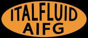 aif43
